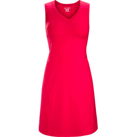 Arc'teryx W's Soltera Dress rad